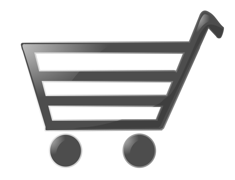 baroquon_Shopping_Cart