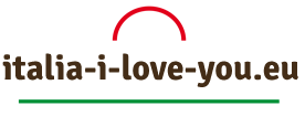 www.italia-i-love-you.eu