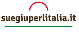 www.suegiuperlitalia.it